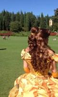 Cosplay-Parco-SigurtA-Le-Cosmopolite-Viaggi (4)