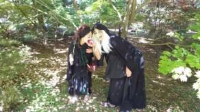 parco-sigurta-cosplay-le-cosmopolite-viaggi (5)