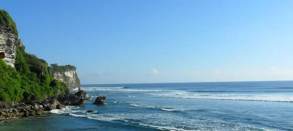 Uluwatu: cosa vedere in 3 giorni a sud di Bali