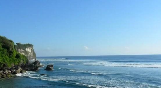 Foto Uluwatu Bali
