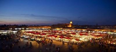 Marrakech: cosa vedere in 5 giorni nella città del Marocco