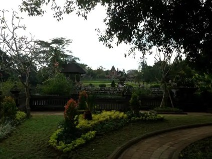 Bali-cosa-vedere-Taman-Ayun-Temple-Mengwi (11)