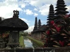 Bali-cosa-vedere-Taman-Ayun-Temple-Mengwi (16)