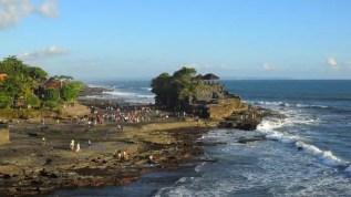 Bali-cosa-vedere-Tanah-Lot (12)