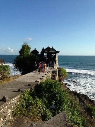 Bali-cosa-vedere-Tanah-Lot (4)