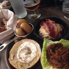 Cosa mangiare a Copenaghen
