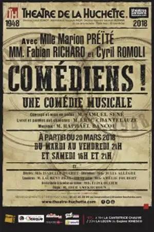 Comediens-teatro-parigi
