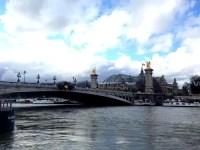 Ponte-Alessandro-III