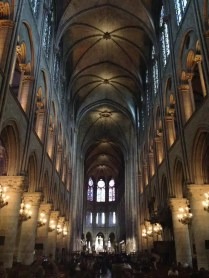 cattedrale-di-notre-dame