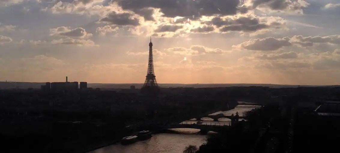 Cosa vedere a Parigi: i luoghi da non perdere