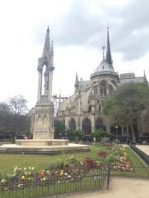 notre-dame-de-paris-cattedrale