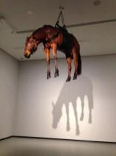 maurizio-catellan-cavallo