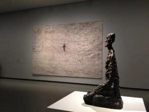musei-parigi-Fondation-Louis-Vuitton