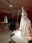 museo-arti-decorative-parigi