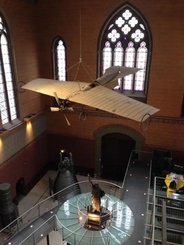 museo-delle-arti-e-mestieri-parigi
