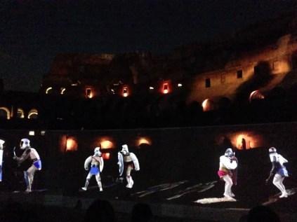 gladiatori-colosseo