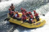 rafting-valstagna-brenta