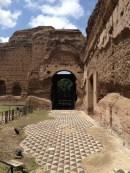 terme-di-caracalla-mosaico (1)