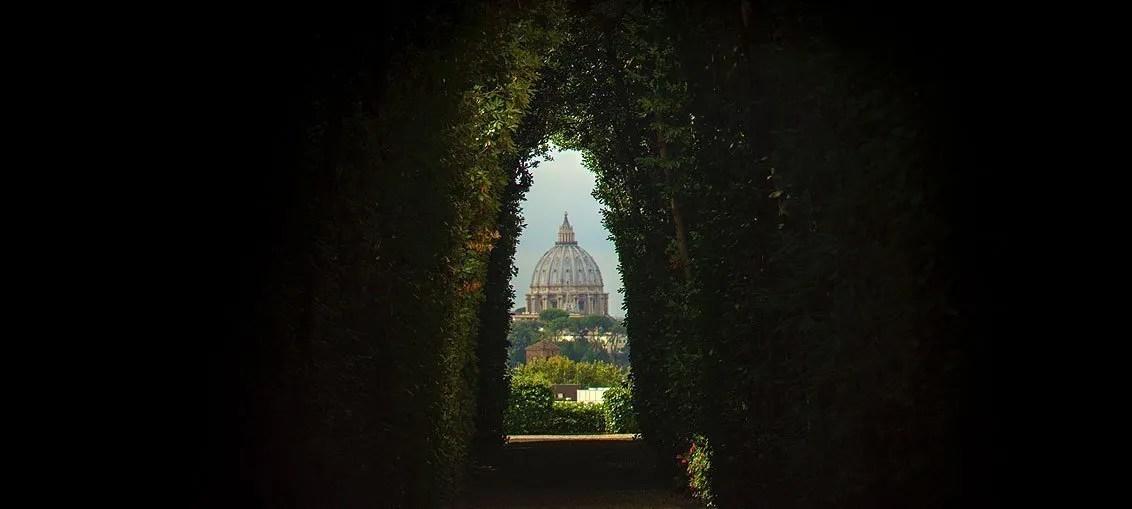 Cose principali da vedere a Roma in un weekend e come organizzare il viaggio