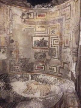 domus-aurea-nerone
