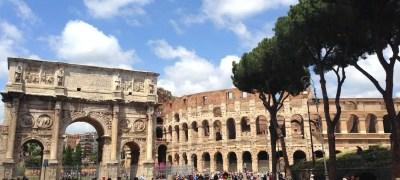 Cosa visitare a Roma in 1 giorno: i luoghi di interesse da non perdere