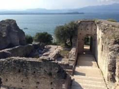 grotte-di-catullo (12)