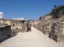 grotte-di-catullo (17)
