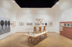A Castiglioni - mostra La Triennale MIlano