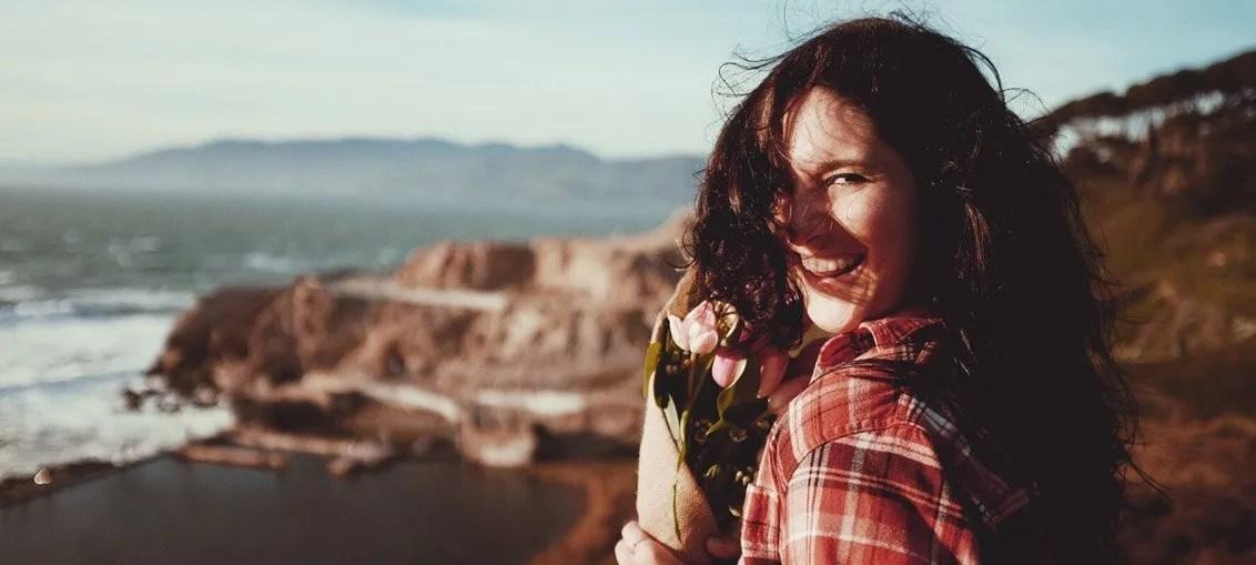 Viaggiare sicure: 7 consigli per evitare pericoli in viaggio da sola