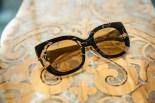 Budri-Eyewear_Canova_Nero-Montmartre