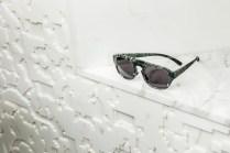 Budri-Eyewear_Michelangelo_Verde-Alpi