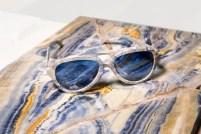Budri-Eyewear_Palladio_Blue-Jeans