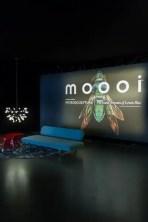 Moooi-fuorisalone-2017-Giulia-Cosci-ph-2