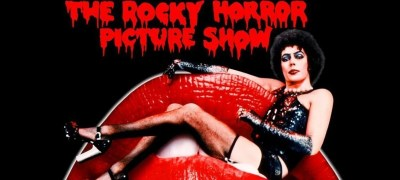 The Rocky Horror Picture Show al Cinema Mexico: film, teatro e cosplay