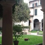 Tomba di Giulietta: sulle orme del mito shakespeariano a Verona