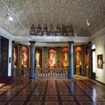 pinacoteca-ambrosiana (4)