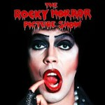 The Rocky Horror Picture Show: dal 1976 lo spettacolo al Cinema Mexico di Milano