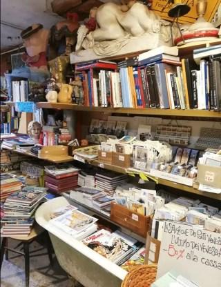 librerie-venezia