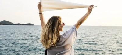 Idee regalo per la Festa della Mamma: 12 regali originali per la mamma viaggiatrice