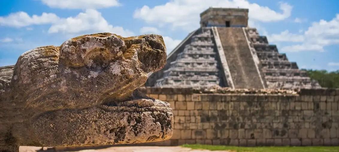 Viaggio in Messico di 24 giorni: come organizzare il tour e cosa vedere
