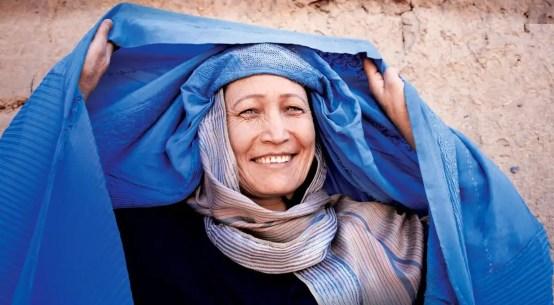 Pangea Onlus documentario Figlie di Kabul