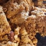 Torta Sbrisolona mantovana: la ricetta originale e 1 gustosa variante al cioccolato e caffè