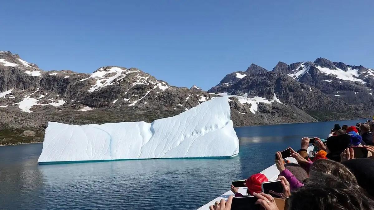 Cambiamento climatico e turismo: facciamo chiarezza con il meteorologo Claudio Castellano