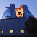 Osservatorio Astronomico di Asiago: il telescopio Galileo e il museo MUSA per un viaggio tra le stelle