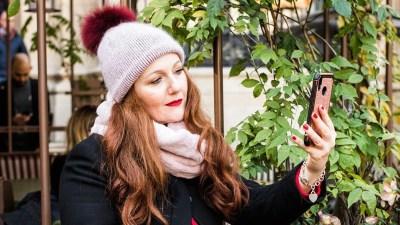 Selfie perfetto: i consigli degli esperti