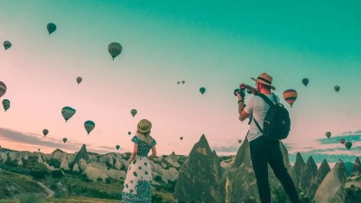 Travel influencer: chi è, cosa fa e come diventare influencer di viaggi