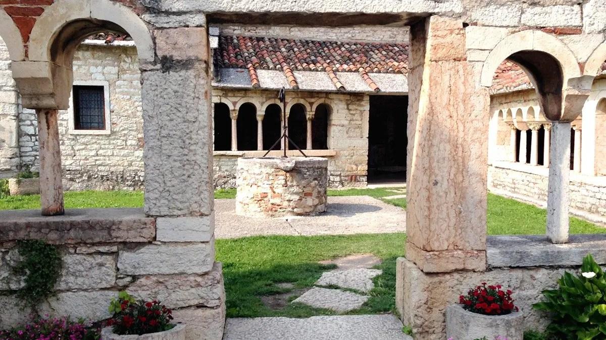 San Giorgio di Valpolicella: cosa vedere in uno de I Borghi Più Belli d'Italia nel Veneto
