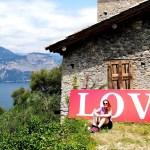 Campo di Brenzone e Biaza di Brenzone: 1 trekking per 2 borghi medievali da non perdere sul Lago di Garda