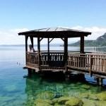Cosa fare a Garda: il borgo di Punta San Vigilio, le spiagge più belle, le escursioni da non perdere