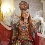 Antonia Sautter Atelier ed il Ballo del Doge: 2 travel experience uniche da non perdere a Venezia